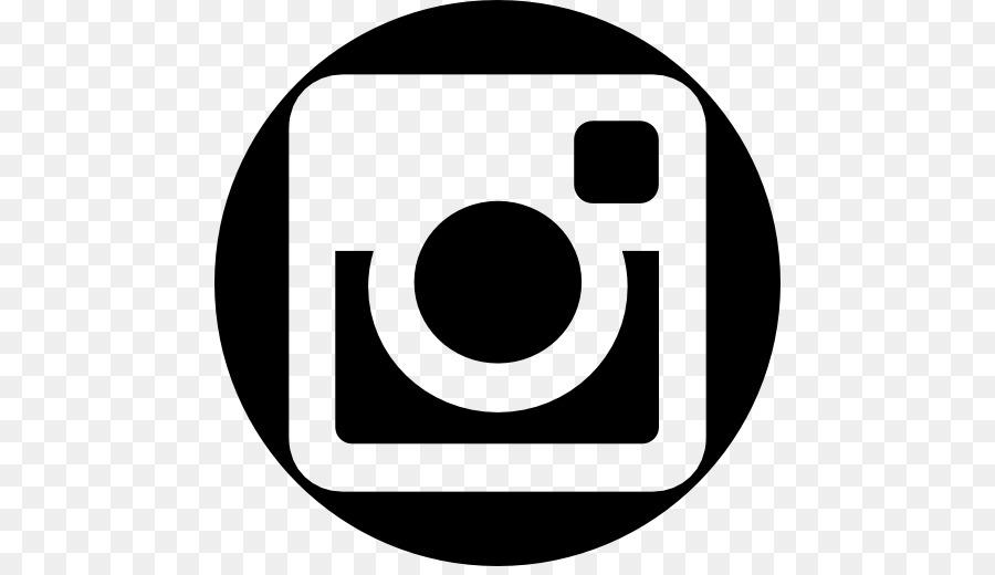 Descarga gratuita de Logotipo, La Fotografía, Medios De Comunicación Social imágenes PNG