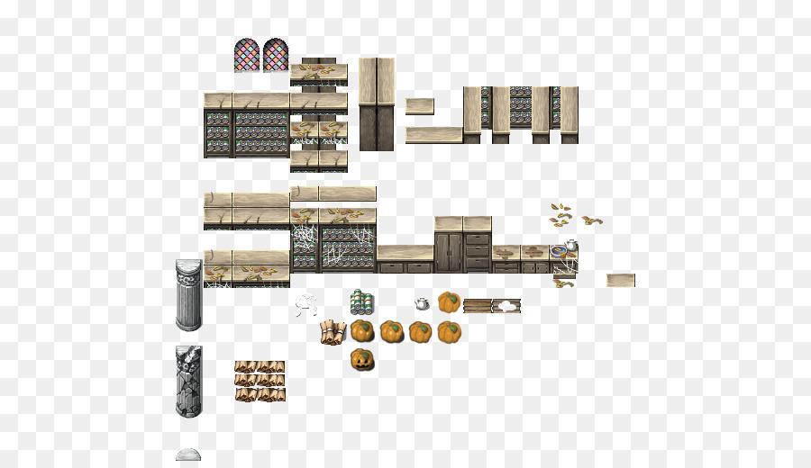 Muebles Cocina Casa Plan De Imagen Png Imagen Transparente