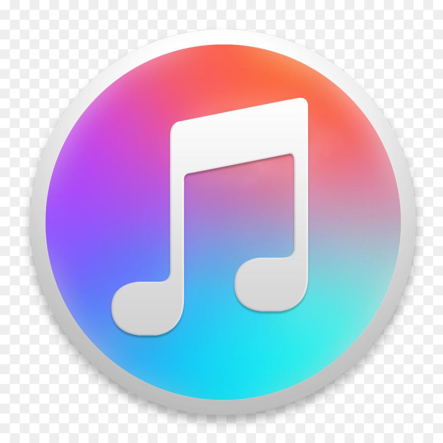Descarga gratuita de Itunes, Apple, Logotipo imágenes PNG