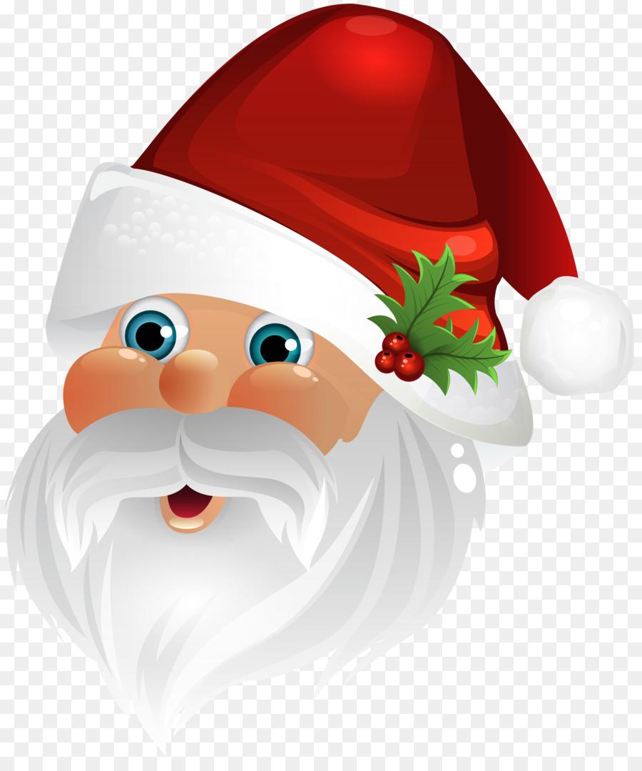 Descarga gratuita de Santa Claus, La Navidad, Fondo De Escritorio imágenes PNG