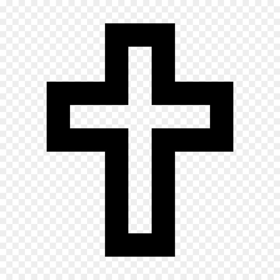 Descarga gratuita de Cruz Cristiana, Iconos De Equipo, El Cristianismo imágenes PNG