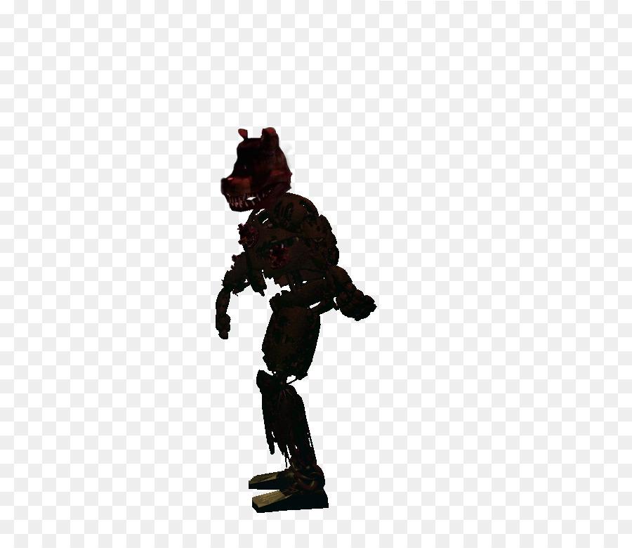 Descarga gratuita de Cinco Noches En Freddys 3, Cinco Noches En Freddys, Cinco Noches En Freddys 4 Imágen de Png