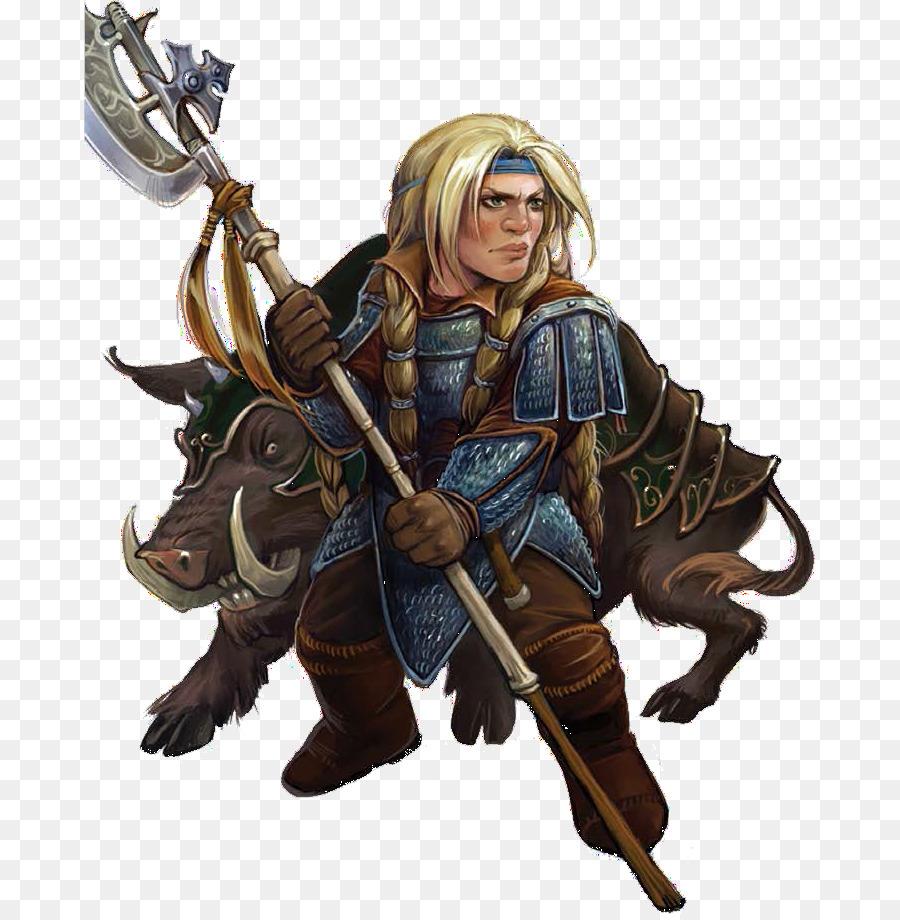 Descarga gratuita de Pathfinder Juego De Rol De Juego, Dungeons Dragons, Paizo Publishing Imágen de Png