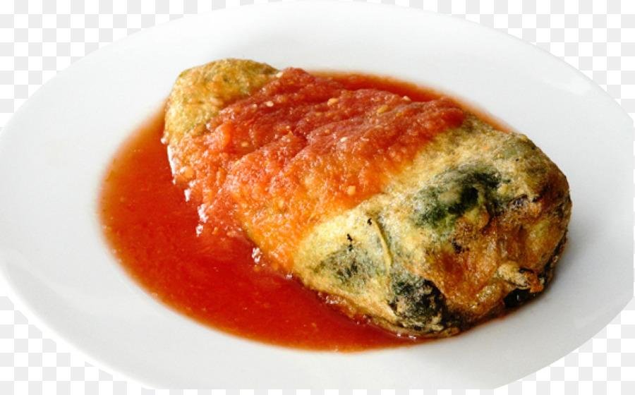 Chile Relleno Relleno La Cocina Mexicana Imagen Png Imagen Transparente Descarga Gratuita