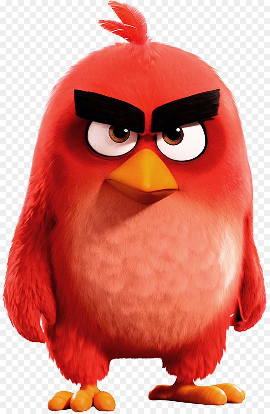 Descarga gratuita de Angry Birds Epic, Angry Birds 2, Angry Birds Go imágenes PNG