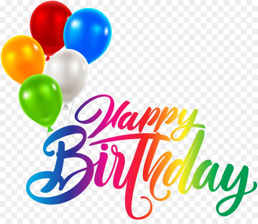 Descarga gratuita de Cumpleaños, Tarjetas De Felicitación, Pastel De Cumpleaños Imágen de Png