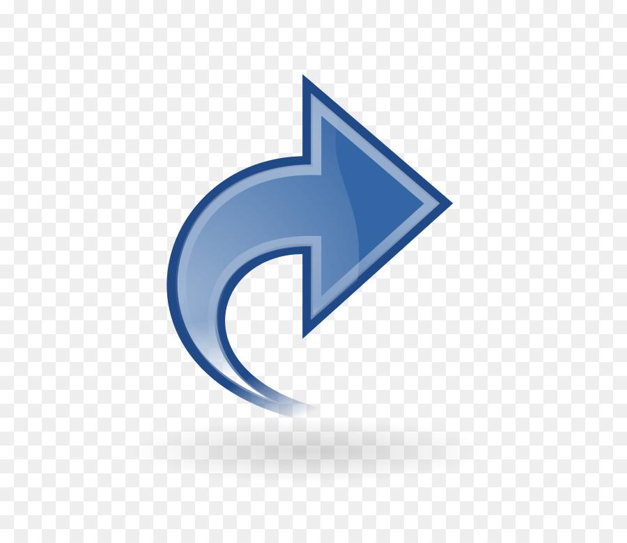 Descarga gratuita de Iconos De Equipo, Flecha, Botón imágenes PNG