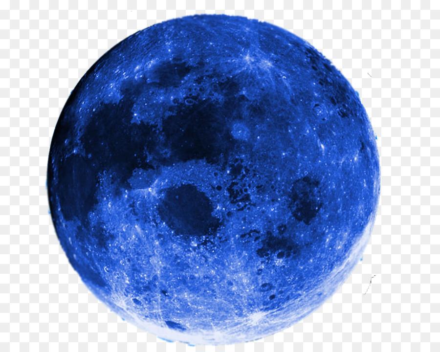 Descarga gratuita de De Enero De 2018 Eclipse Lunar, Luna Azul, Supermoon imágenes PNG