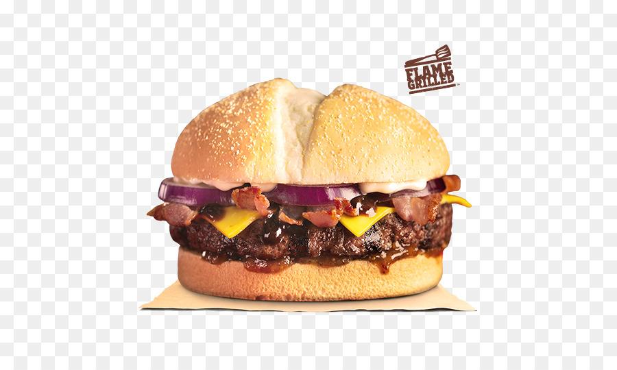 Descarga gratuita de Hamburguesa, Hamburguesa Con Queso, Whopper imágenes PNG
