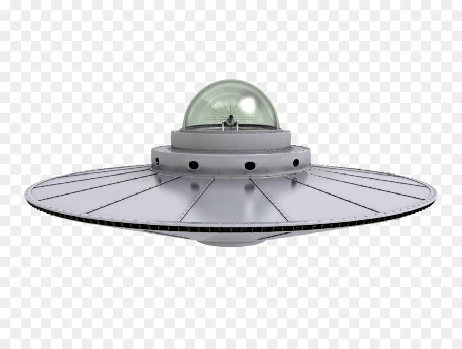 Descarga gratuita de Platillo Volador, Objeto Volador No Identificado, La Fotografía imágenes PNG