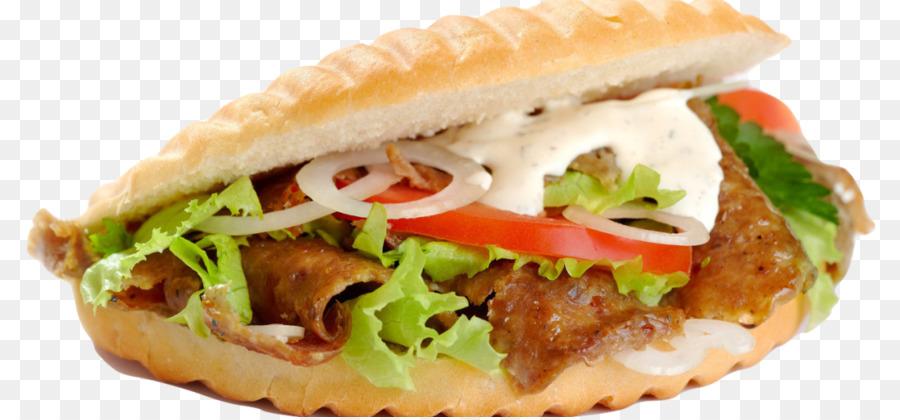 Descarga gratuita de Kebab, El Doner Kebab, Gyro imágenes PNG