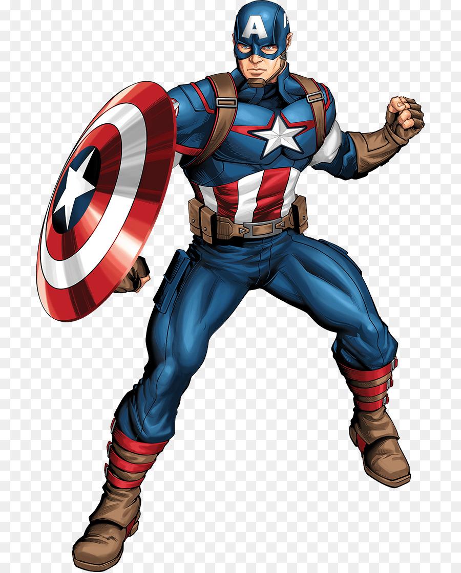 Descarga gratuita de Capitán América, Superhéroe, Iron Man imágenes PNG