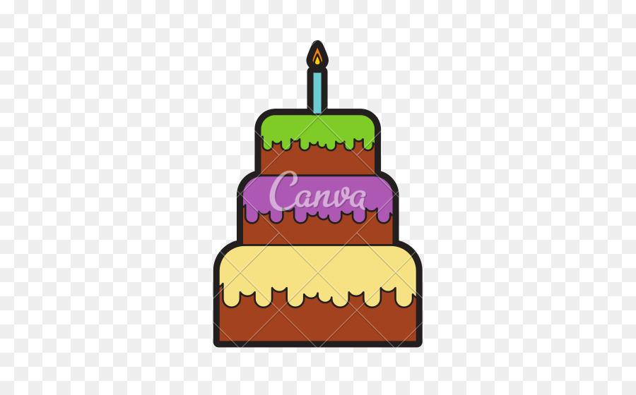 Descarga gratuita de Pastel De Cumpleaños, Pastel, De Dibujos Animados Imágen de Png