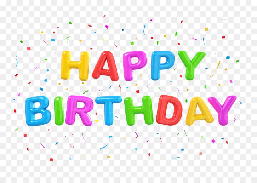 Descarga gratuita de Cumpleaños, Fondo De Escritorio, Pastel De Cumpleaños Imágen de Png