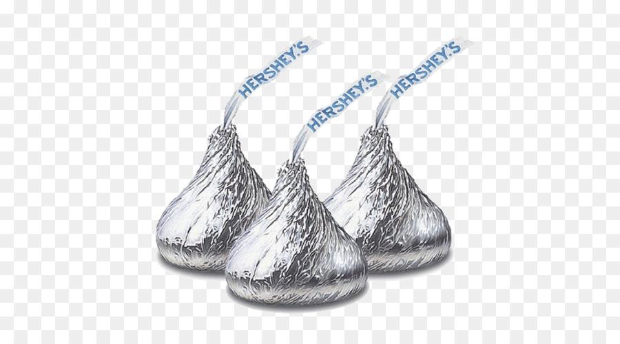 Descarga gratuita de Barra De Chocolate Hershey, Hershey, Barra De Chocolate Imágen de Png