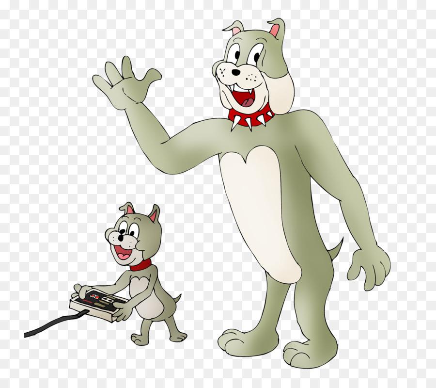Descarga gratuita de Gato Tom, El Ratón Jerry, Tom Y Jerry imágenes PNG