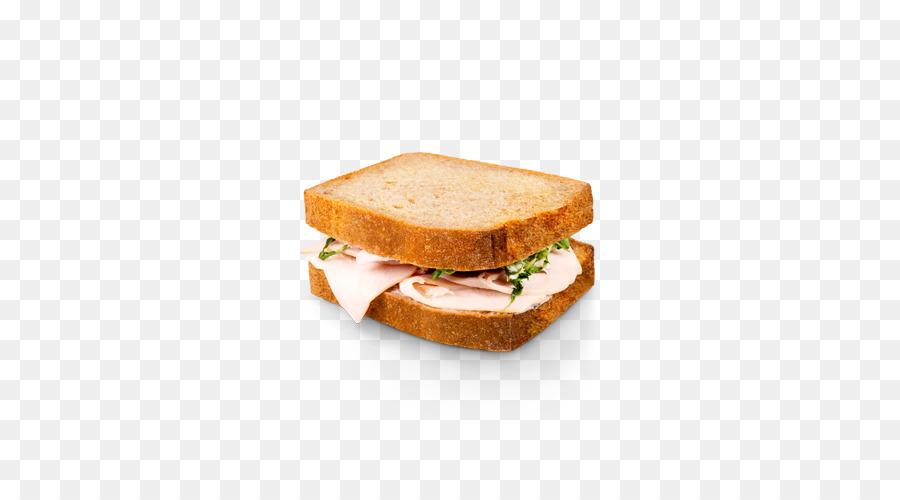 Descarga gratuita de Ham And Cheese Sandwich, Hamburguesa Vegetariana, Cheese Sandwich imágenes PNG
