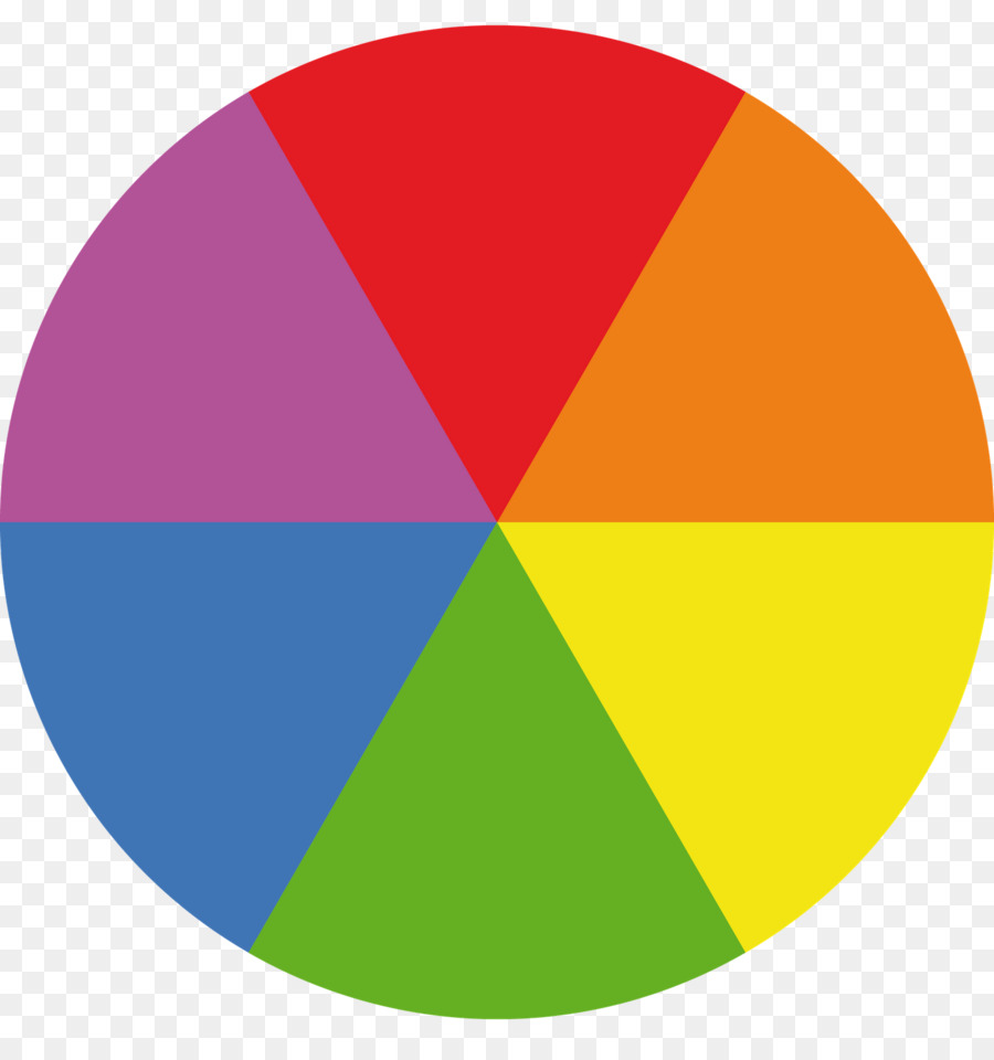 Descarga gratuita de Color, La Luz, Color Primario imágenes PNG