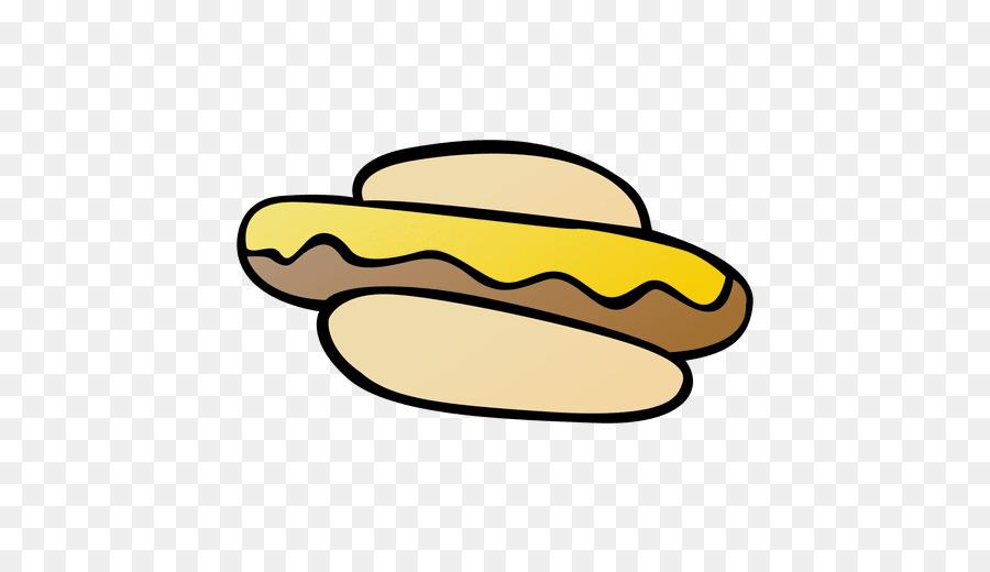 Descarga gratuita de Perro Caliente, Hamburguesa, La Comida Imágen de Png