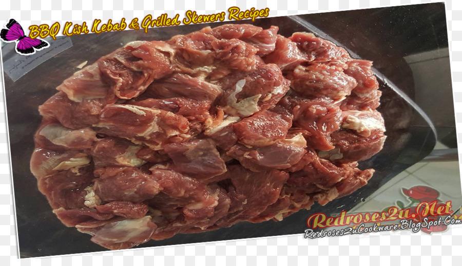 Descarga gratuita de Kebab, La Carne, Shish Kebab imágenes PNG