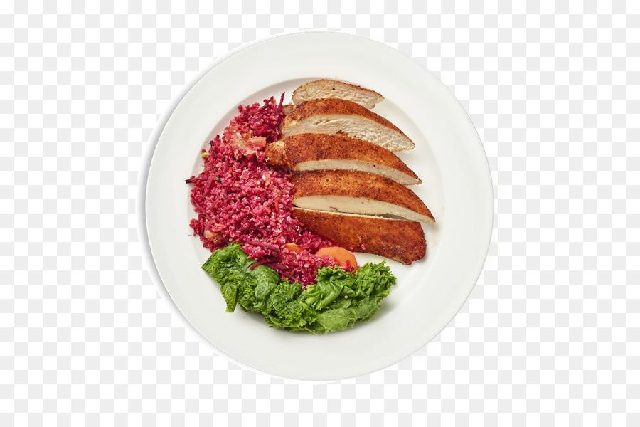 Descarga gratuita de La Comida, Cocina Vegetariana, Plato imágenes PNG