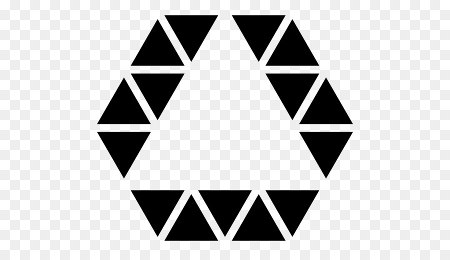 Descarga gratuita de Triángulo, Forma, La Geometría imágenes PNG