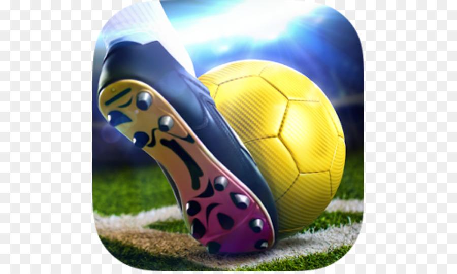 Descarga gratuita de Leyendas De La Estrella De Fútbol De 2016, Estrellas Del Fútbol, Flick Kick Football Legends Imágen de Png