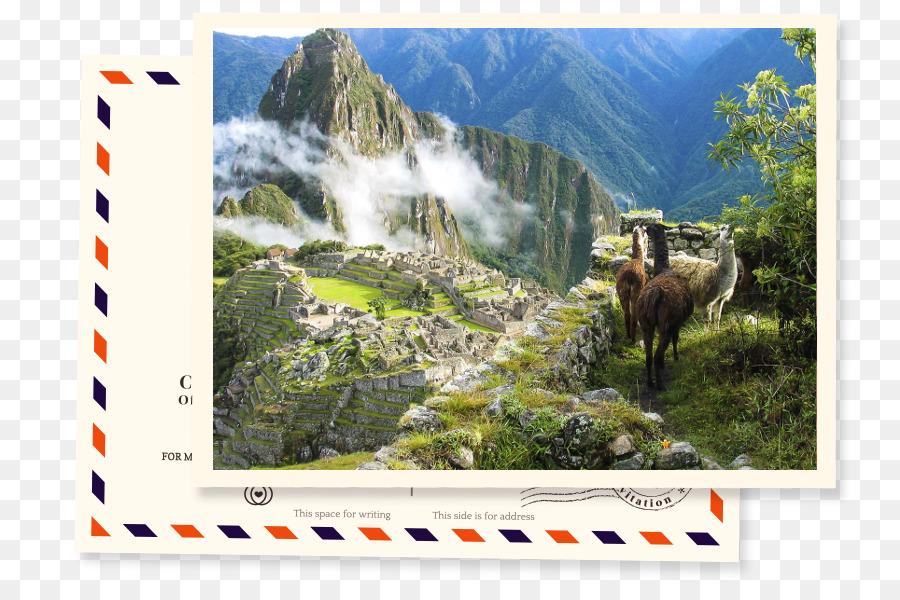 Descarga gratuita de Machu Picchu, Valle Sagrado, Imperio De Los Incas Imágen de Png