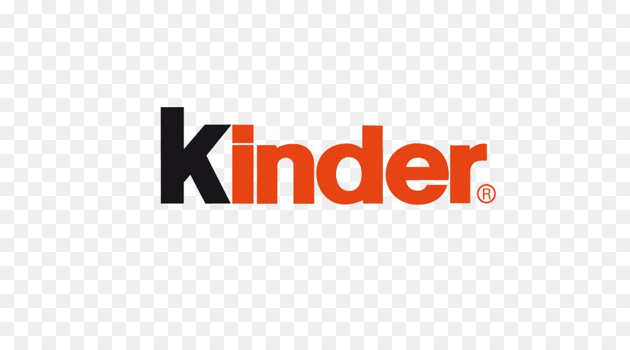 Descarga gratuita de Kinder Chocolate, Kinder Sorpresa, Magic Kinder Aplicación Oficial Gratuita De Juegos Para Niños imágenes PNG