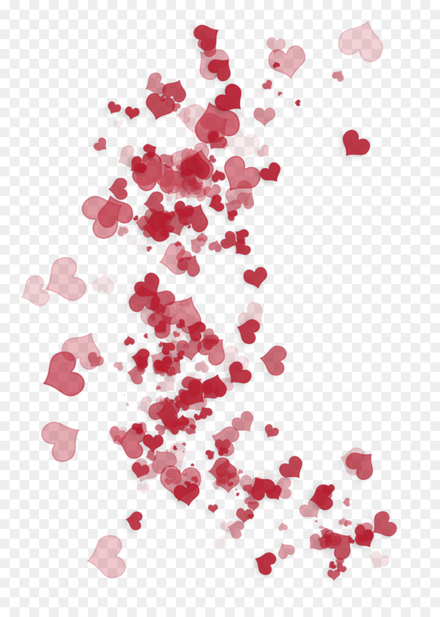 Descarga gratuita de Corazón, El Día De San Valentín, Iconos De Equipo Imágen de Png