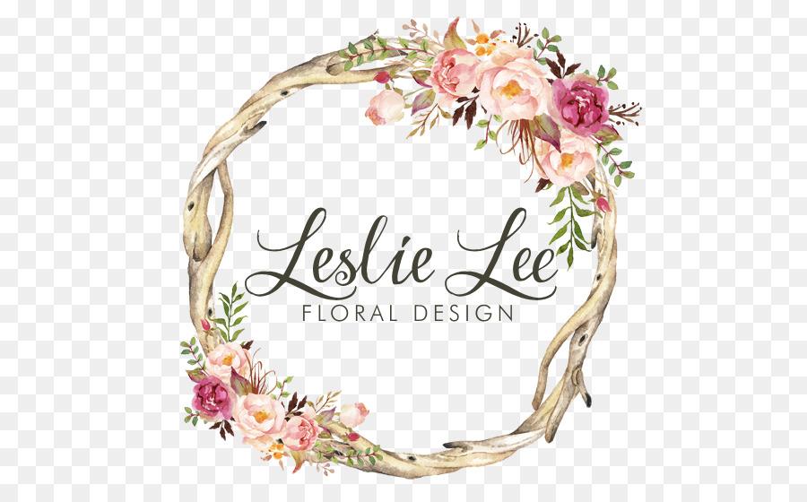 Descarga gratuita de Diseño Floral, Flor, Floristry Imágen de Png