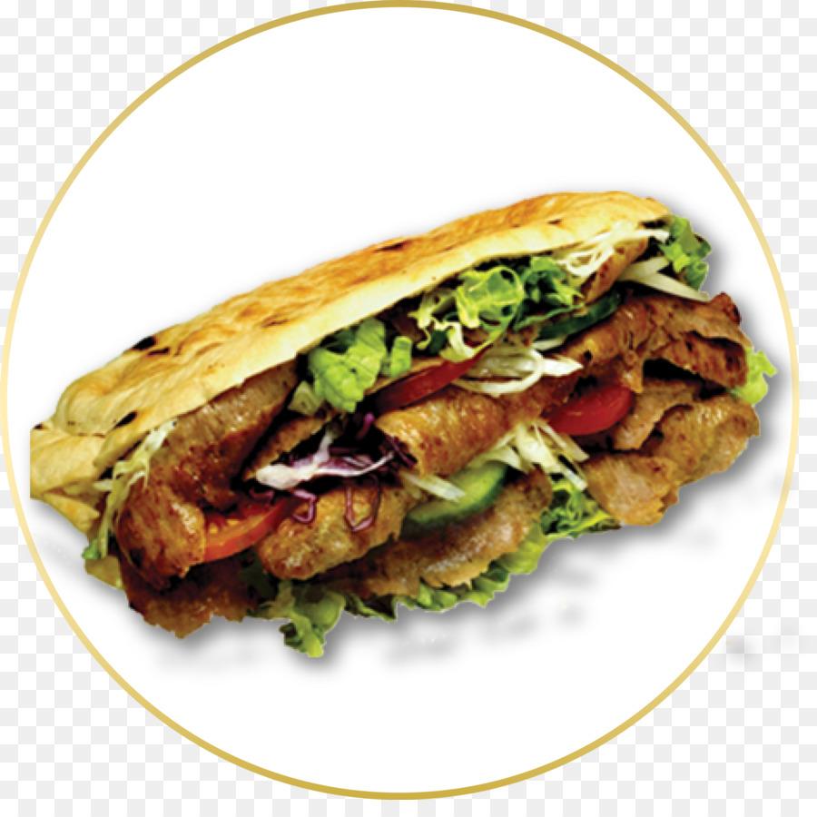 Descarga gratuita de El Doner Kebab, Kebab, Comida Para Llevar Imágen de Png