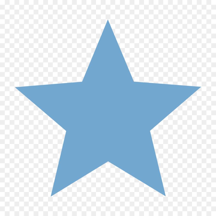Descarga gratuita de Iconos De Equipo, Estrella, Símbolo imágenes PNG