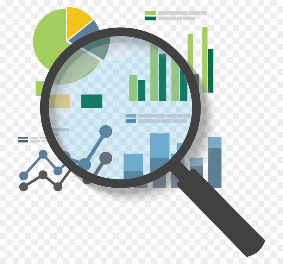 analytics la investigacion analisis imagen png imagen transparente descarga gratuita analytics la investigacion analisis