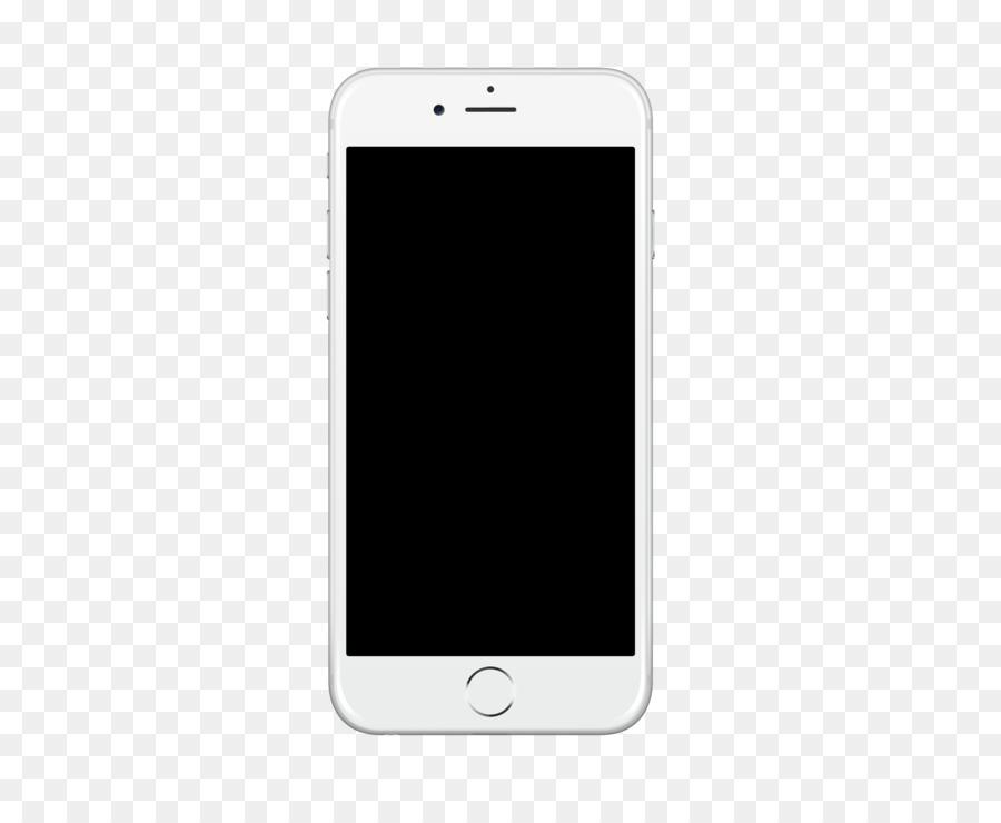 Descarga gratuita de Iphone 7 Plus, Iphone, El Iphone 6 Plus imágenes PNG