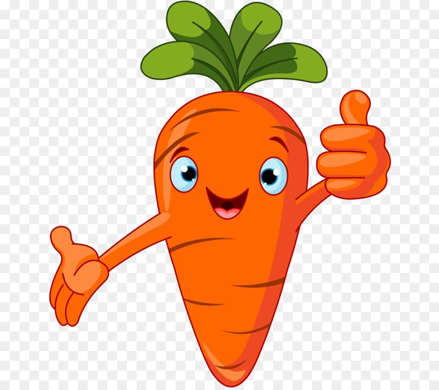 Imagen Png Imagen Transparente Descarga Gratuita Dos zanahorias naranjas, acuarela dibujo dibujo tinta bosquejo, zanahoria, comida, lápiz, corazón png. www freepng es