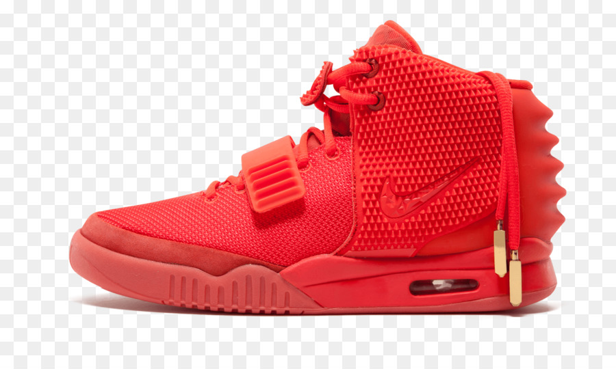 Adidas Yeezy, Nike Mag, Zapatillas De Deporte imagen png