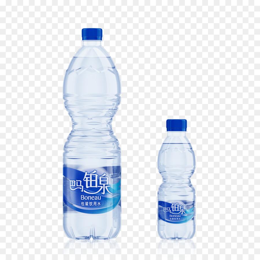 Descarga gratuita de Agua, Botella, Botellas De Agua imágenes PNG