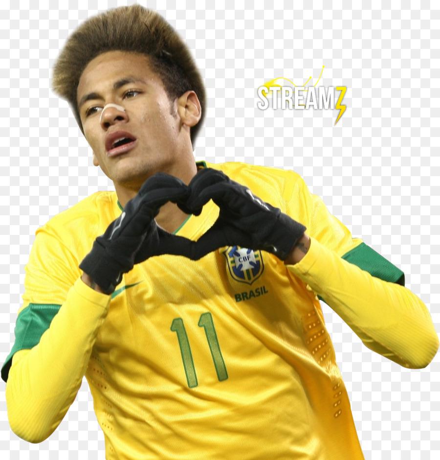Descarga gratuita de Neymar, 2014 Copa Mundial De La Fifa, El Equipo Nacional De Fútbol De Brasil imágenes PNG