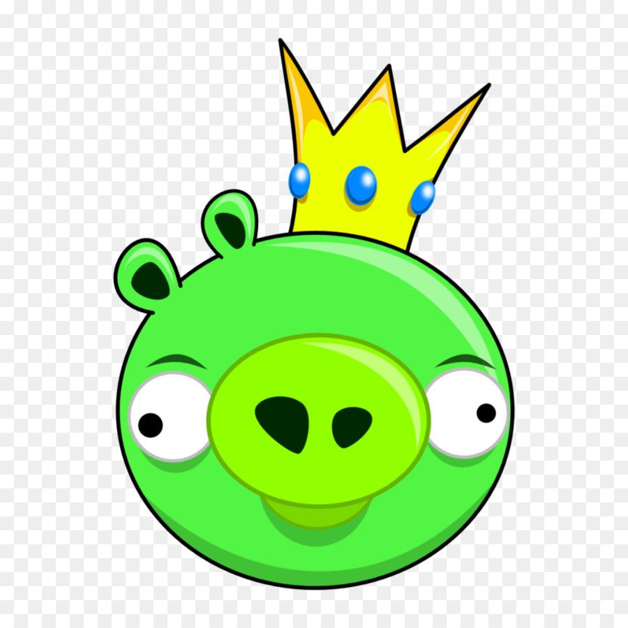 Descarga gratuita de Angry Birds 2, Angry Birds Epic, Cerdo imágenes PNG