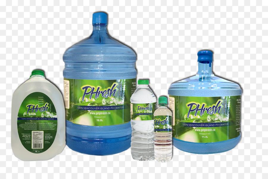 Descarga gratuita de Agua Destilada, Agua, El Agua Embotellada imágenes PNG