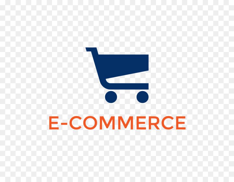 Descarga gratuita de Logotipo, Ecommerce, Negocio Imágen de Png