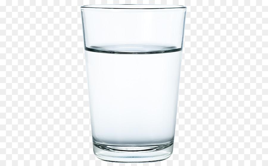 Descarga gratuita de Agua, Jewett City, Líquido imágenes PNG