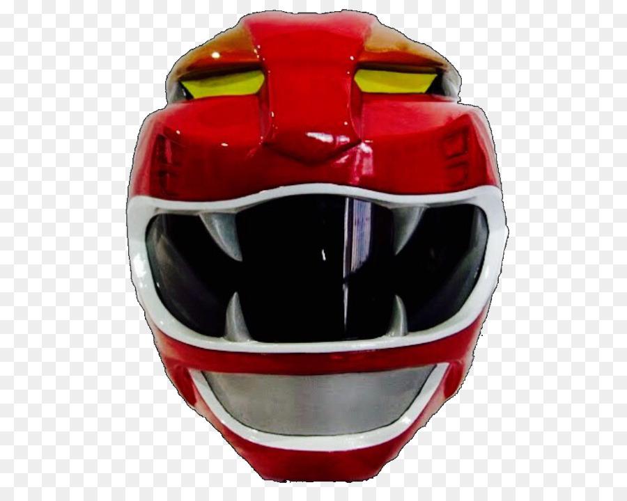 Decir a un lado es suficiente Final  Ranger Rojo, Tommy Oliver, Cascos De Moto imagen png - imagen transparente  descarga gratuita