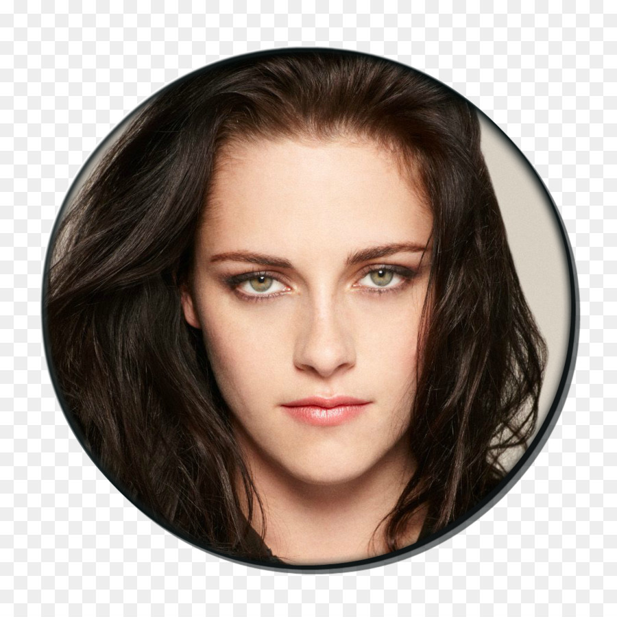Descarga gratuita de Kristen Stewart, Crepúsculo, Bella Swan imágenes PNG