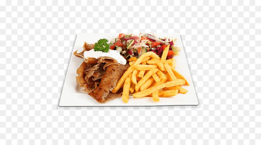 Descarga gratuita de Kebab, El Doner Kebab, Papas A La Francesa Imágen de Png