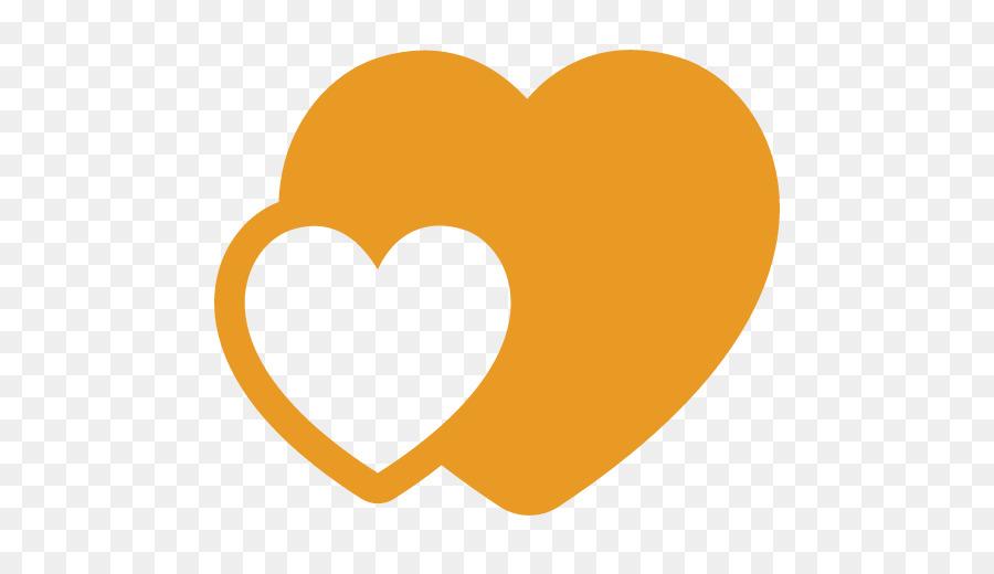Descarga gratuita de Donación, Organización De Caridad, Hoyle Corte De La Avenida Imágen de Png