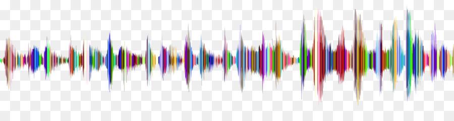 Descarga gratuita de Voz Humana, Sonido, El Análisis De La Voz Imágen de Png