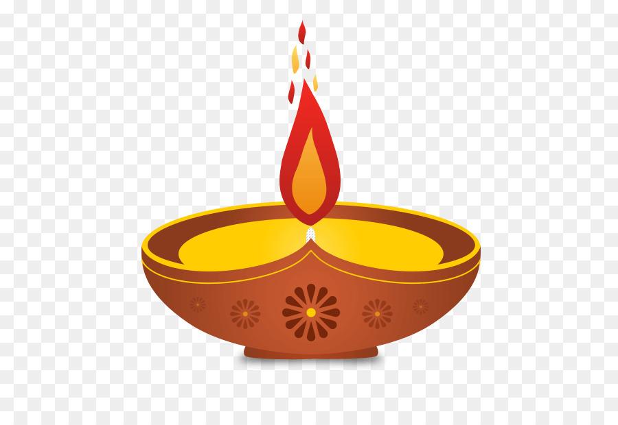 Descarga gratuita de Diwali, Kandeel, Fuegos Artificiales Imágen de Png
