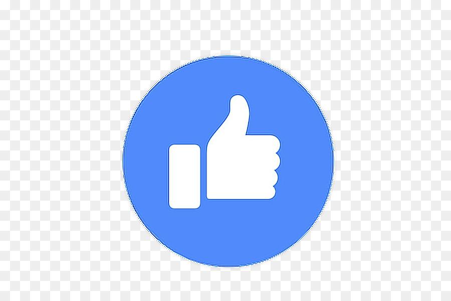 Descarga gratuita de Emoticon, Como Botón De, Smiley Imágen de Png